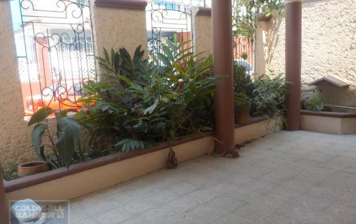 Foto de casa en venta en avenida las torres esquina cedros, bosques de saloya, nacajuca, tabasco, 1717338 no 03