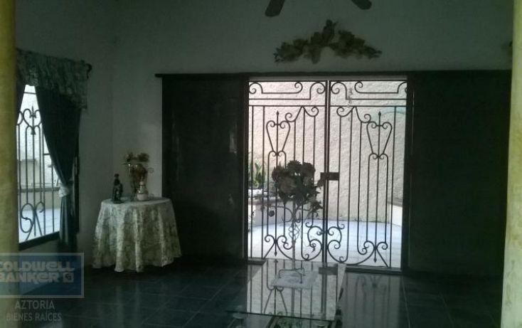 Foto de casa en venta en avenida las torres esquina cedros, bosques de saloya, nacajuca, tabasco, 1717338 no 05