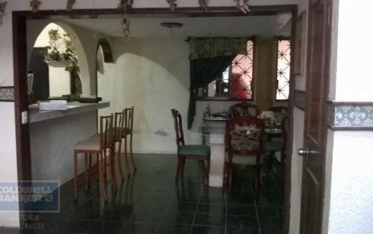 Foto de casa en venta en avenida las torres esquina cedros, bosques de saloya, nacajuca, tabasco, 1717338 no 07