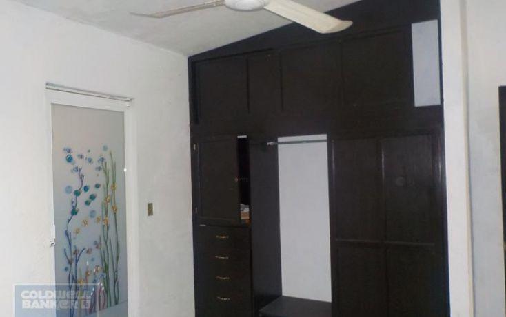 Foto de casa en venta en avenida las torres esquina cedros, bosques de saloya, nacajuca, tabasco, 1717338 no 09