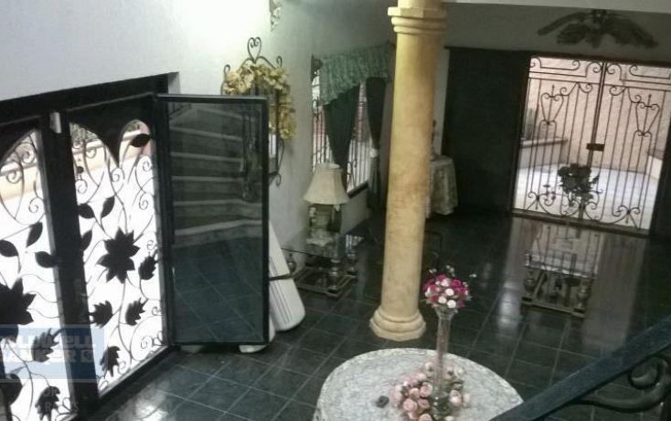 Foto de casa en venta en avenida las torres esquina cedros, bosques de saloya, nacajuca, tabasco, 1717338 no 11