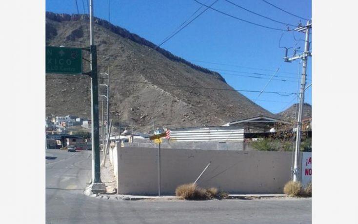 Foto de terreno comercial en renta en avenida lázaro cárdenas 233, campo verde, saltillo, coahuila de zaragoza, 1629210 no 02