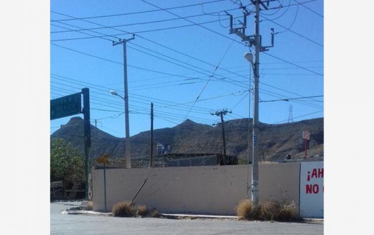 Foto de terreno comercial en renta en avenida lázaro cárdenas 233, campo verde, saltillo, coahuila de zaragoza, 1629210 no 03