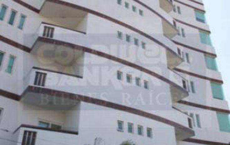 Foto de departamento en renta en avenida lazaro cardenas, mirador, monterrey, nuevo león, 219253 no 01