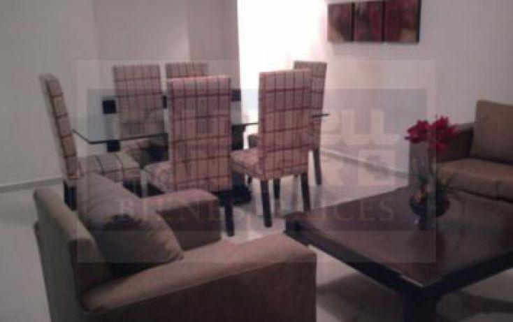 Foto de departamento en renta en avenida lazaro cardenas, mirador, monterrey, nuevo león, 219253 no 02
