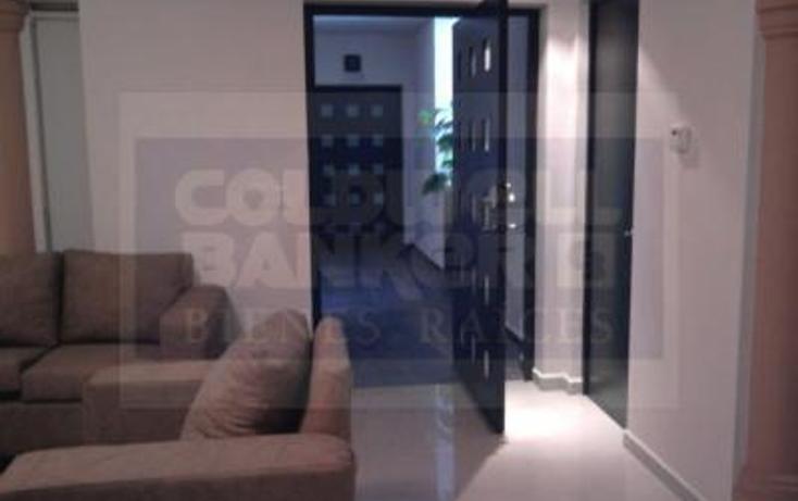 Foto de departamento en renta en  , mirador, monterrey, nuevo león, 219253 No. 03