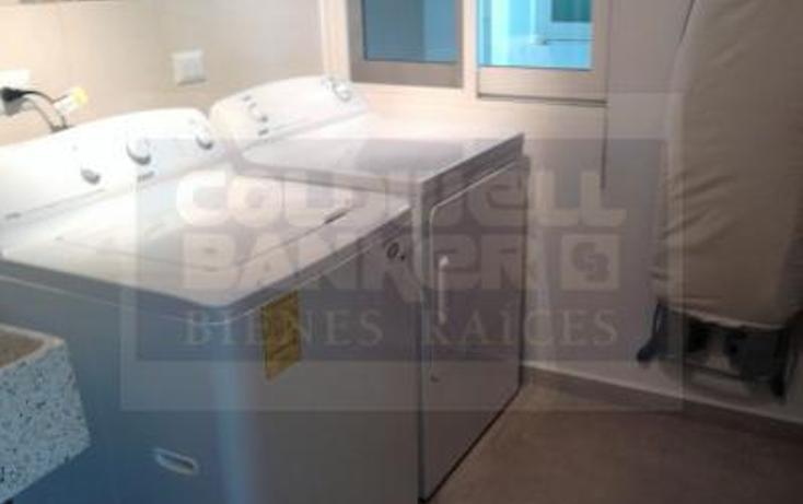 Foto de departamento en renta en  , mirador, monterrey, nuevo león, 219253 No. 06