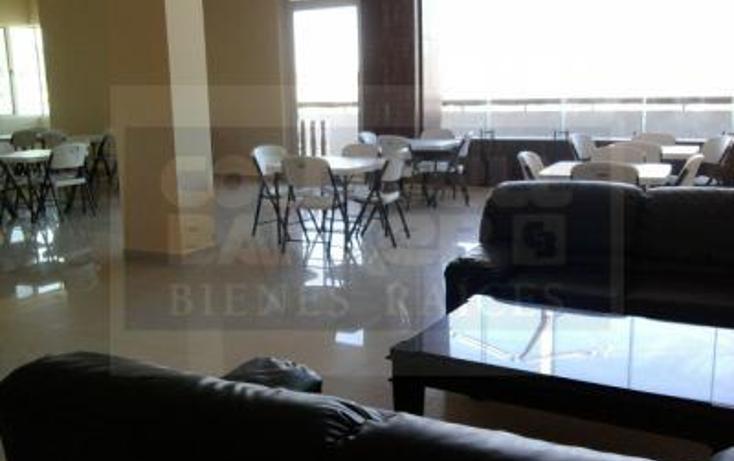 Foto de departamento en renta en  , mirador, monterrey, nuevo león, 219253 No. 09