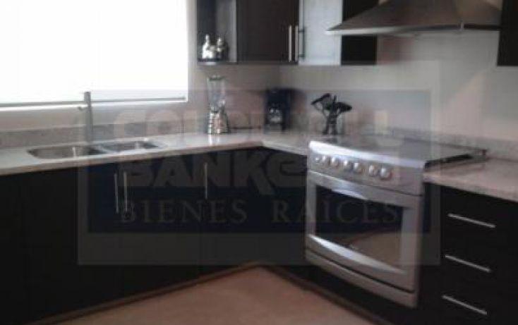 Foto de departamento en renta en avenida lazaro cardenas, mirador, monterrey, nuevo león, 219295 no 03
