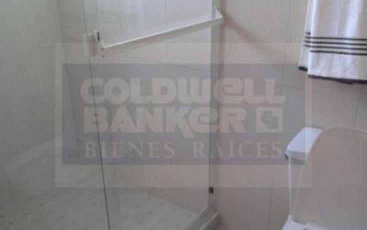 Foto de departamento en renta en avenida lazaro cardenas, mirador, monterrey, nuevo león, 219295 no 05
