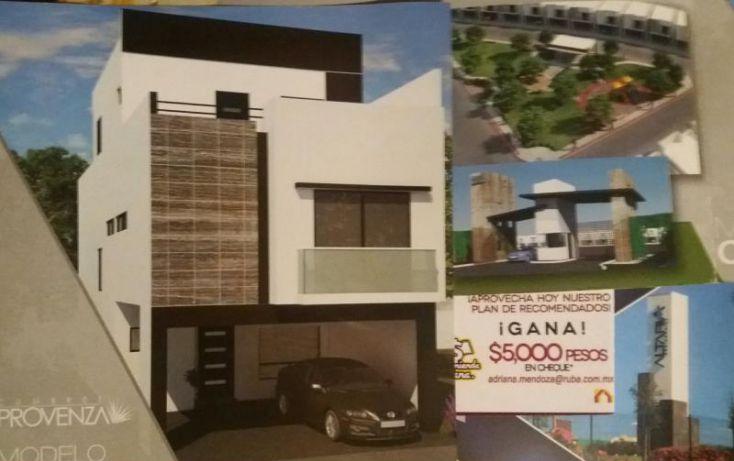 Foto de casa en venta en avenida leones, balcones del valle, san pedro garza garcía, nuevo león, 2009454 no 01