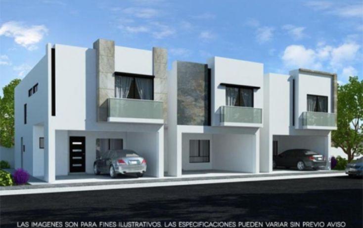 Foto de casa en venta en avenida leones, balcones del valle, san pedro garza garcía, nuevo león, 2009454 no 02