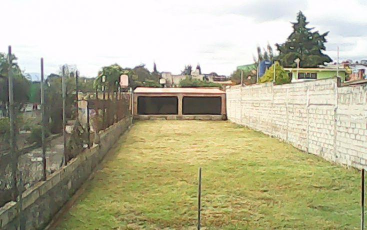 Foto de terreno habitacional en venta en avenida lerdo de tejada, independencia 1a sección, nicolás romero, estado de méxico, 1962150 no 01