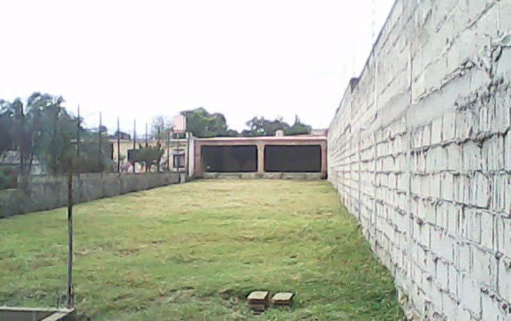 Foto de terreno habitacional en venta en avenida lerdo de tejada, independencia 1a sección, nicolás romero, estado de méxico, 1962150 no 02