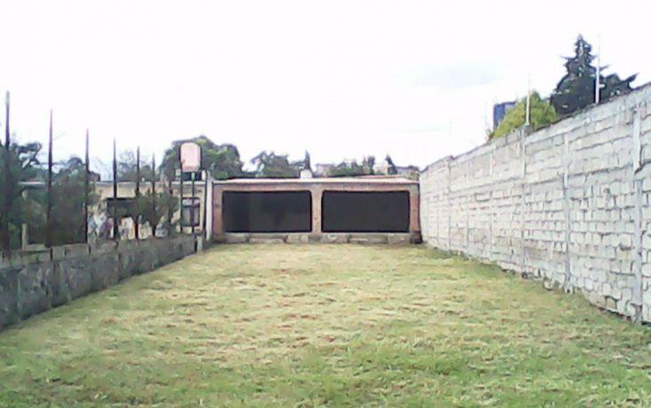 Foto de terreno habitacional en venta en avenida lerdo de tejada, independencia 1a sección, nicolás romero, estado de méxico, 1962150 no 03