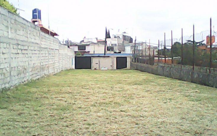 Foto de terreno habitacional en venta en avenida lerdo de tejada, independencia 1a sección, nicolás romero, estado de méxico, 1962150 no 04