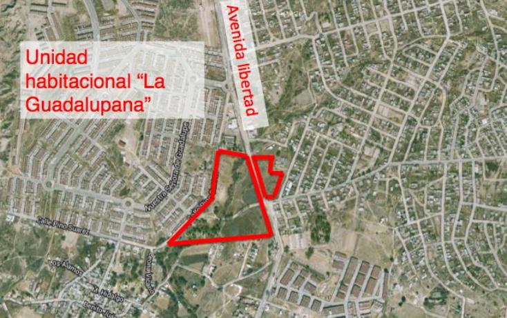 Foto de terreno habitacional en venta en avenida libertad nonumber, santa catarina (san francisco totimehuacan), puebla, puebla, 373590 No. 01