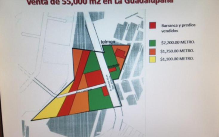 Foto de terreno habitacional en venta en avenida libertad nonumber, santa catarina (san francisco totimehuacan), puebla, puebla, 373590 No. 02