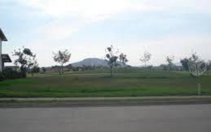 Foto de terreno habitacional en venta en avenida libramiento emiliano zapata , el zapote, emiliano zapata, morelos, 1212465 No. 03