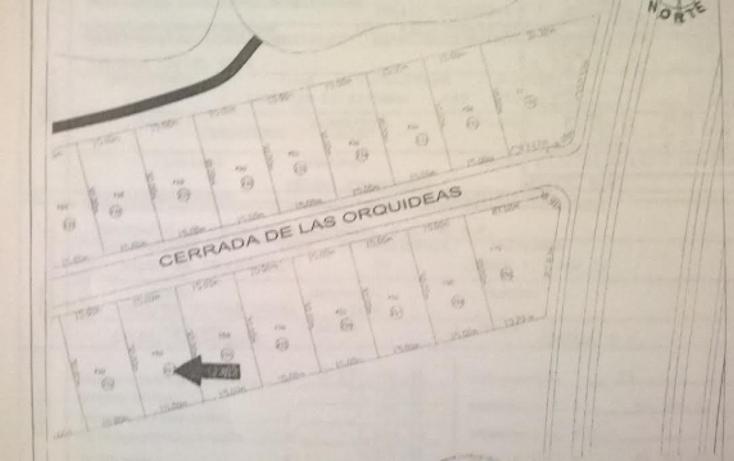 Foto de terreno habitacional en venta en avenida libramiento emiliano zapata , el zapote, emiliano zapata, morelos, 1212465 No. 09