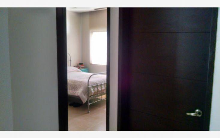 Foto de departamento en venta en avenida libramiento emiliano zapata sn emiliano zapata, emiliano zapata, emiliano zapata, morelos, 1901650 no 17