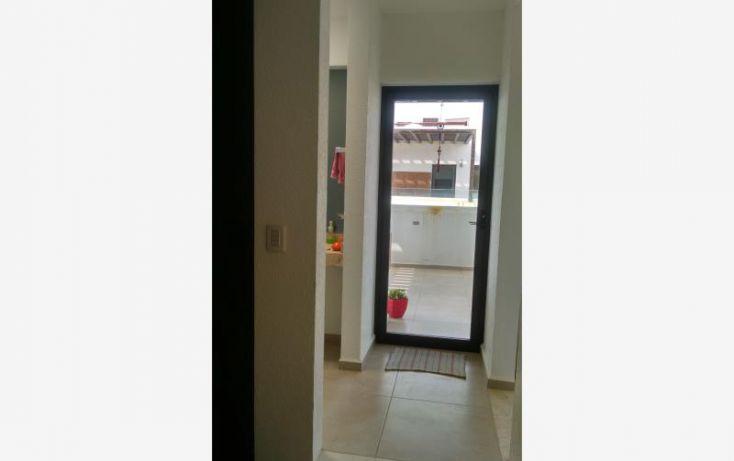 Foto de departamento en venta en avenida libramiento emiliano zapata sn emiliano zapata, emiliano zapata, emiliano zapata, morelos, 1901650 no 22