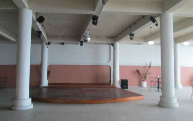 Foto de nave industrial en venta en avenida libramiento la joya , san josé milla, cuautitlán, méxico, 1743663 No. 16