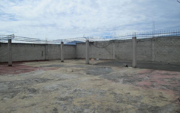 Foto de nave industrial en venta en avenida libramiento la joya , san josé milla, cuautitlán, méxico, 1743663 No. 29