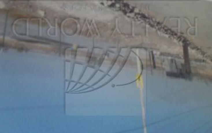 Foto de terreno habitacional en venta en avenida lincoln 9000, barrio antiguo cd solidaridad, monterrey, nuevo león, 792093 no 04