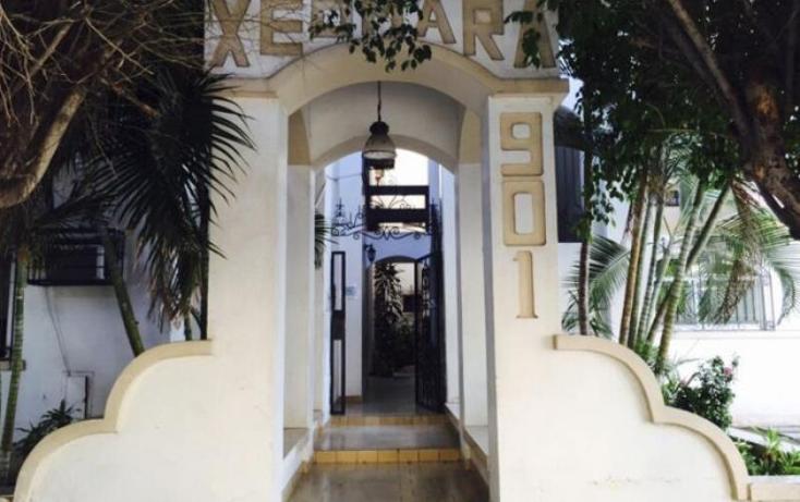 Foto de departamento en venta en  901, palos prietos, mazatlán, sinaloa, 1547364 No. 07