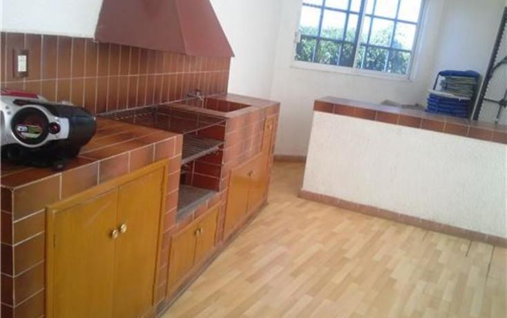 Foto de casa en renta en  28, loma dorada, querétaro, querétaro, 2223534 No. 06