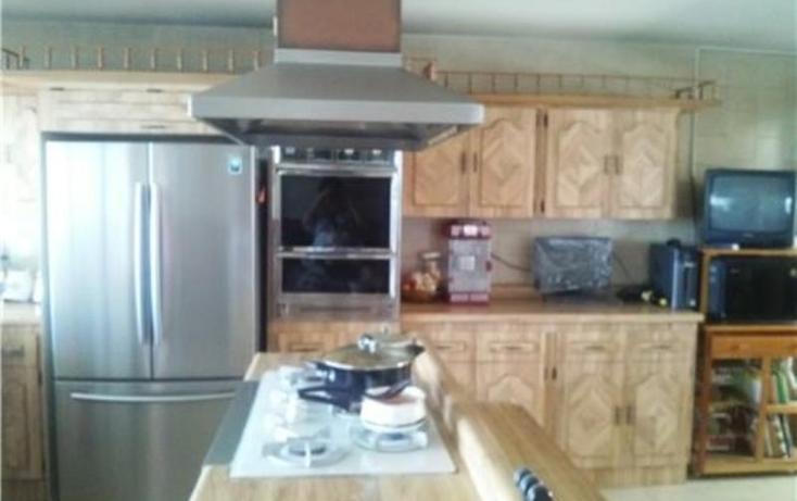 Foto de casa en renta en  28, loma dorada, querétaro, querétaro, 2223534 No. 07
