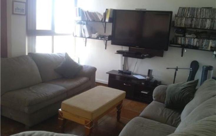 Foto de casa en renta en avenida loma de la cañada 28, loma dorada, querétaro, querétaro, 2223534 No. 08