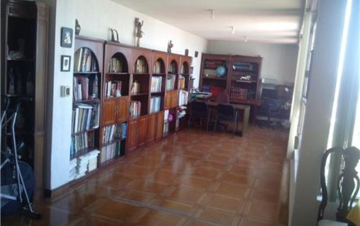 Foto de casa en renta en avenida loma de la cañada 28, loma dorada, querétaro, querétaro, 2223534 No. 10