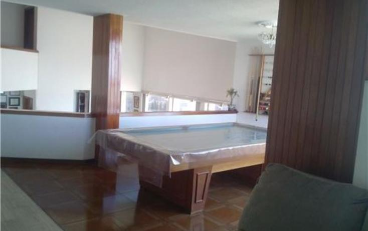 Foto de casa en renta en  28, loma dorada, querétaro, querétaro, 2223534 No. 12