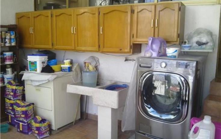 Foto de casa en renta en avenida loma de la cañada 28, loma dorada, querétaro, querétaro, 2223534 No. 13