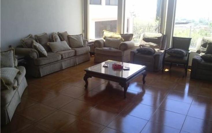 Foto de casa en renta en avenida loma de la cañada 28, loma dorada, querétaro, querétaro, 2223534 No. 16