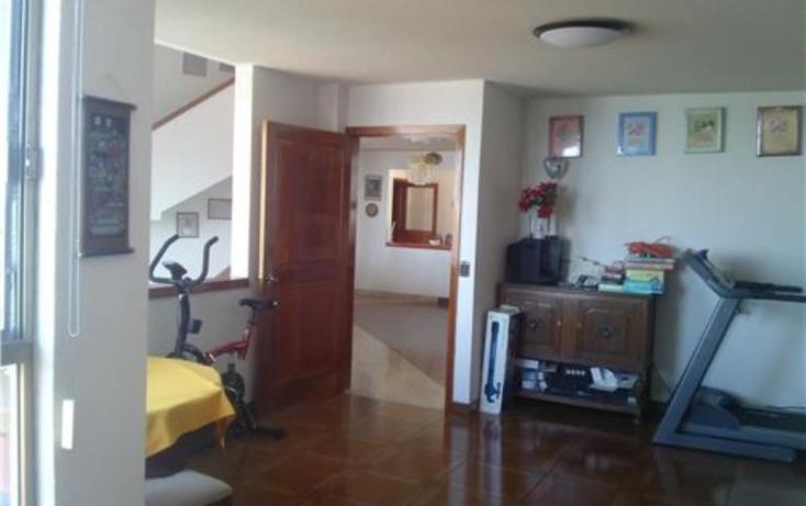 Foto de casa en renta en avenida loma de la cañada 28, loma dorada, querétaro, querétaro, 2223534 No. 17