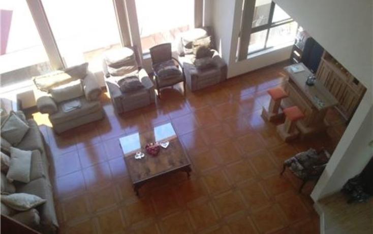 Foto de casa en renta en  28, loma dorada, querétaro, querétaro, 2223534 No. 18