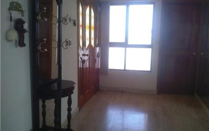 Foto de casa en renta en avenida loma de la cañada 28, loma dorada, querétaro, querétaro, 2223534 No. 19