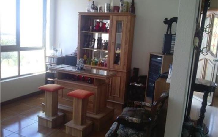 Foto de casa en renta en avenida loma de la cañada 28, loma dorada, querétaro, querétaro, 2223534 No. 23