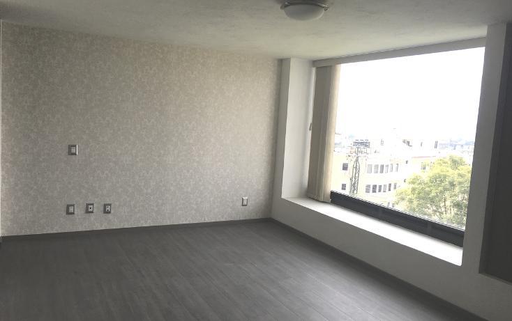Foto de departamento en renta en avenida loma dorada , loma dorada, querétaro, querétaro, 1343559 No. 08