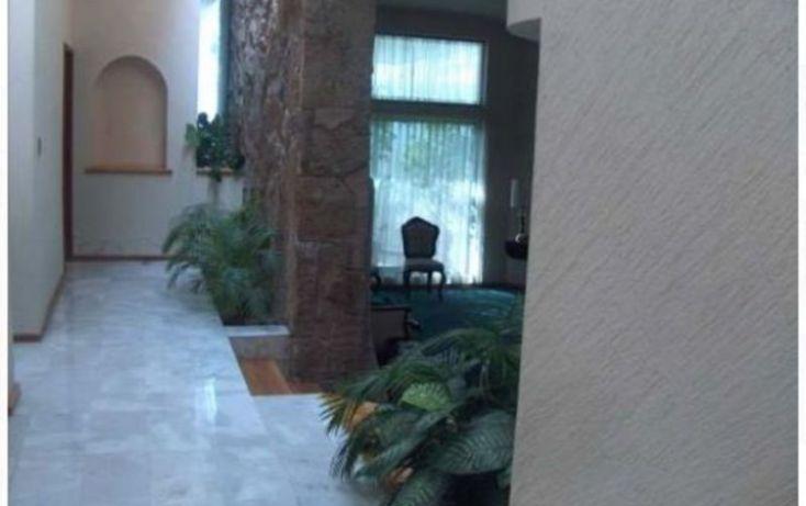 Foto de casa en renta en avenida lomas altas, loma alta, san luis potosí, san luis potosí, 1007857 no 02