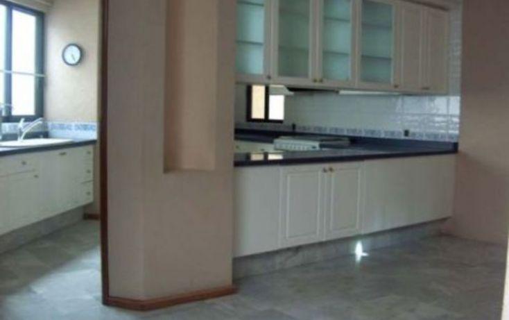 Foto de casa en renta en avenida lomas altas, loma alta, san luis potosí, san luis potosí, 1007857 no 03