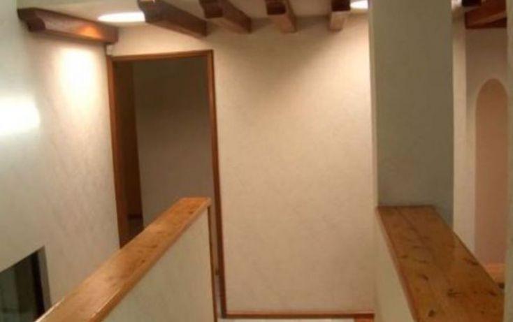 Foto de casa en renta en avenida lomas altas, loma alta, san luis potosí, san luis potosí, 1007857 no 05