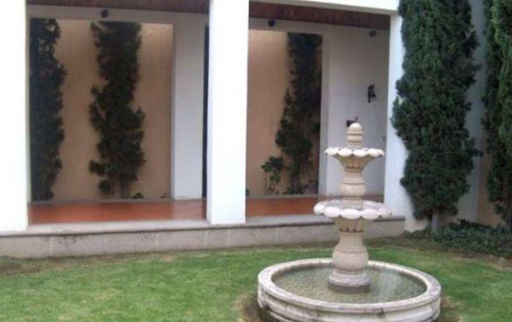 Foto de casa en renta en avenida lomas altas, loma alta, san luis potosí, san luis potosí, 1007857 no 06