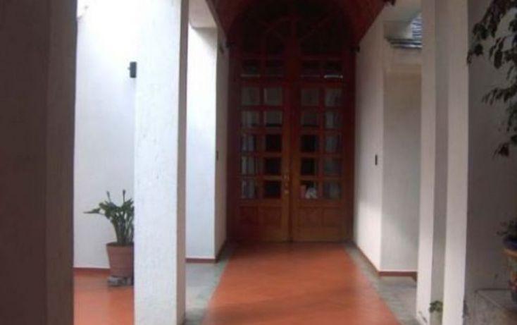 Foto de casa en renta en avenida lomas altas, loma alta, san luis potosí, san luis potosí, 1007857 no 07
