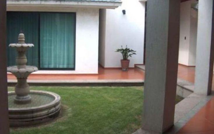 Foto de casa en renta en avenida lomas altas, loma alta, san luis potosí, san luis potosí, 1007857 no 08