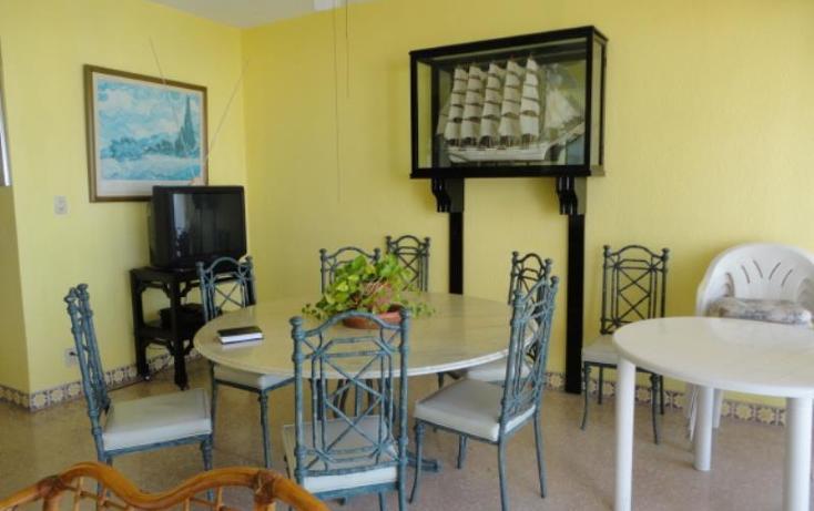 Foto de departamento en venta en avenida lomas del mar , club deportivo, acapulco de juárez, guerrero, 914557 No. 06