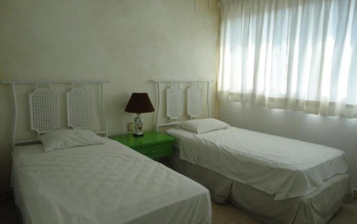 Foto de departamento en venta en avenida lomas del mar , club deportivo, acapulco de juárez, guerrero, 914557 No. 07
